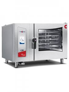 Convotherm Kombidämpfer OES 6.20 easyTouch