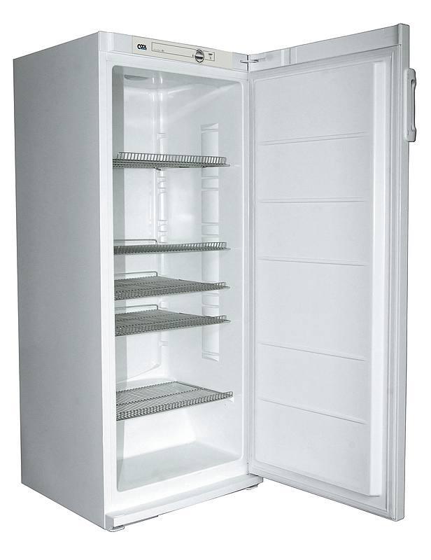 Cool Getränkekühlschrank C 29