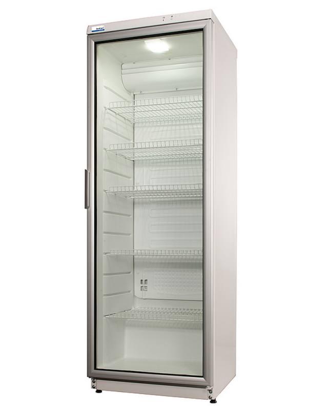 cool Getränkekühlschrank CD 290 LED