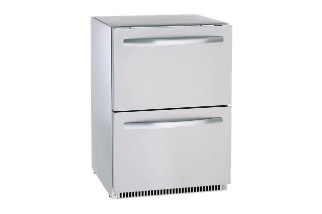 CNS Kühlschränke für den Gastro-Bereich