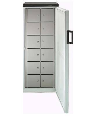 nordcap gemeinschaftsk hlschrank multipolar 380 12 f. Black Bedroom Furniture Sets. Home Design Ideas