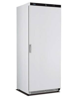 Nordcap Kühlschrank KS 445 W