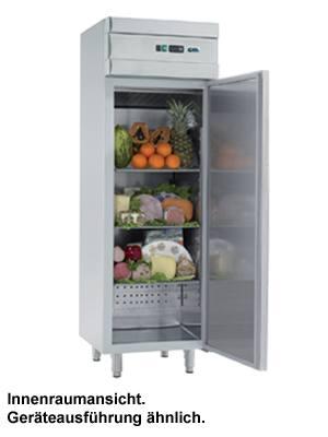 Kühlschrank KU 410 CNS