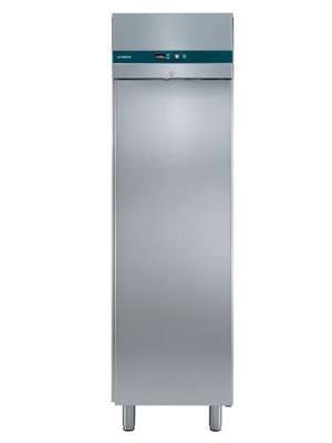 Nordcap Kühlschrank KU 552 Prostore