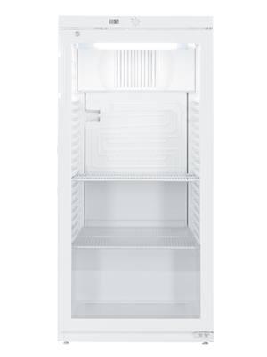 Nordcap Kühlschrank UKU 263 W