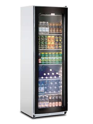 Nordcap Kühlschrank VISTA PR 40 W